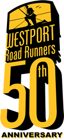 50th Annual Westport Road Runners Summer Series 2012